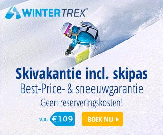 Wintertrex